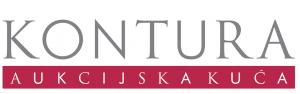 kontura_logo